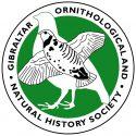 GONHS logo
