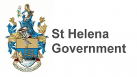 SHG Coat of Arms (With Lettering)